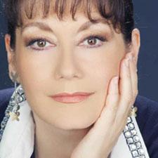 Maria Pia Liotta