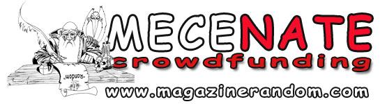 Mecenate, il crowdfunding culturale!
