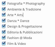 mecenate_categorie