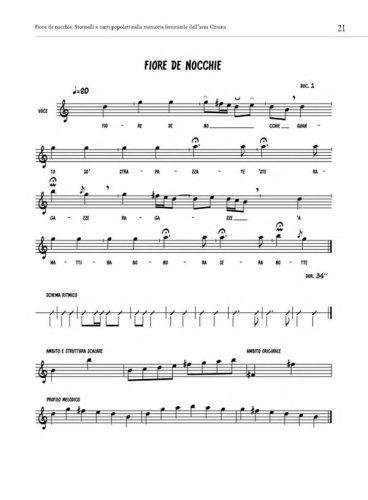 canti-nocchiaroli-spartito1