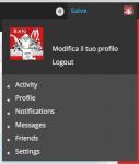 info_login
