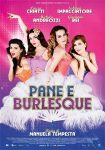 cinema pane-e-burlesque-locandina
