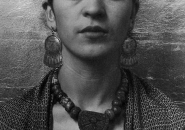 expo_frida-kahlo