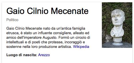 http://www.magazinerandom.com/mecenate/