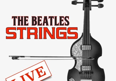 The Beatles Strings