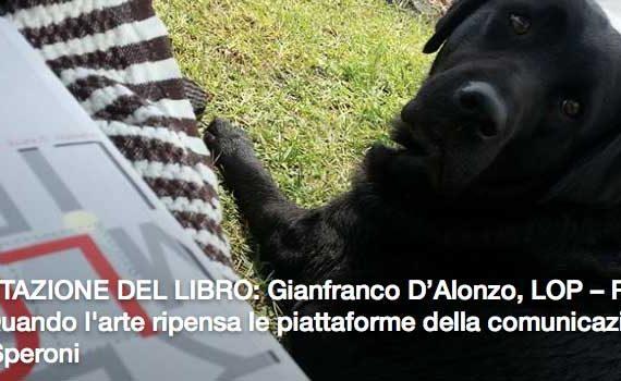 evento_libro_dalonzo_2014