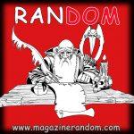 random_magazine_logo