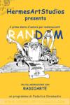 random_rubriche
