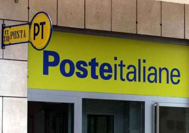 ufficio_postale_nepi
