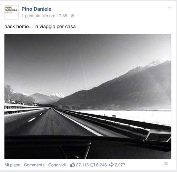 pino_daniele_facebook_ultima_pubblicazione