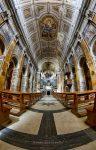 Duomo di Nepi