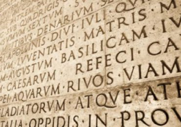 lettere_latine