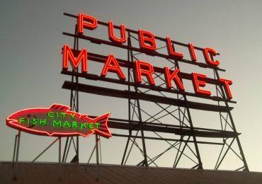 mercato seattle
