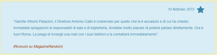 teatro_di_roma
