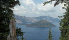 Viaggio sulla West Coast: viaggio nelle emozioni