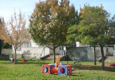 la nostra scuola dell'infanzia