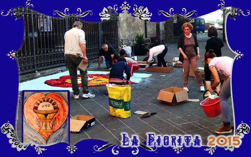 _fiorita_nepi_di_lorenzo