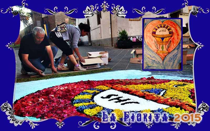_fiorita_nepi_palazzini