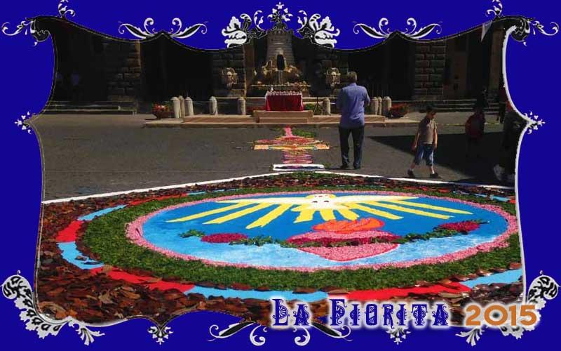 _fiorita_nepi_piazza