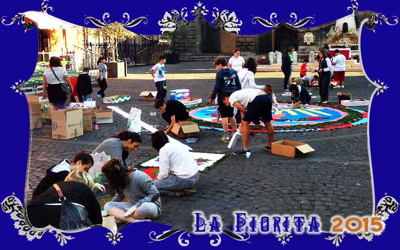 _fiorita_nepi_piazza_scuola