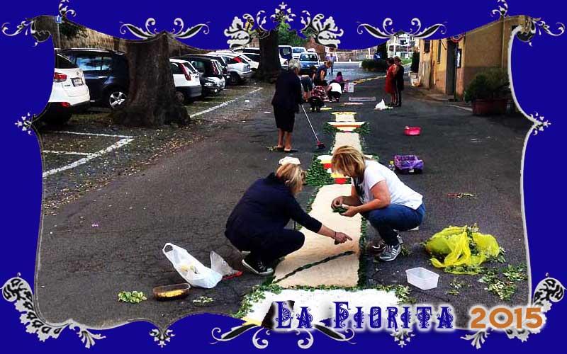_fiorita_nepi_tortolini