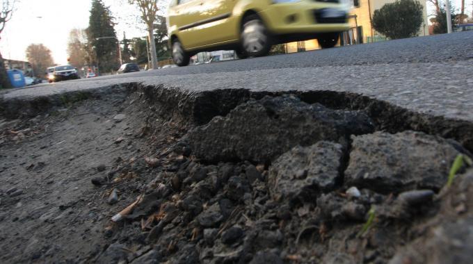 buca_asfalto