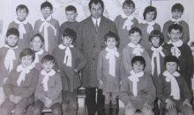 Una scuola intitolata al maestro Vincenzo Caramadre