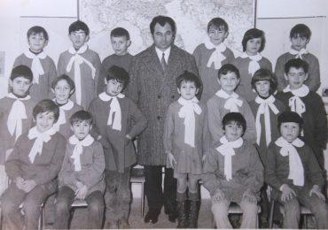 _classe_vincenzo_caramadre_primi_anni_70