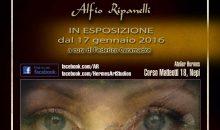 Immagina Nepi e il suo territorio raccontati dai lavori fotografici di Alfio Ripanelli