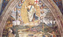 I figli di Alessandro VI: ma quanti erano?