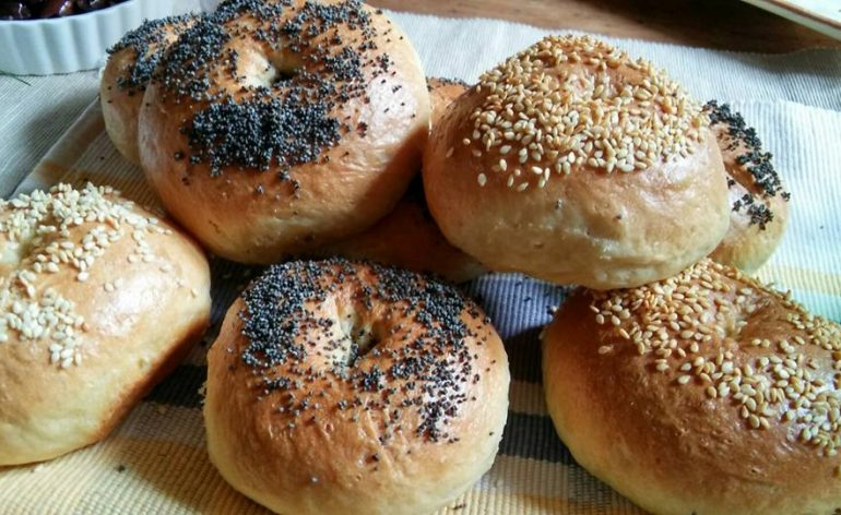 Vegan_Bagels