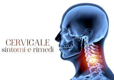 artrite-cervicale