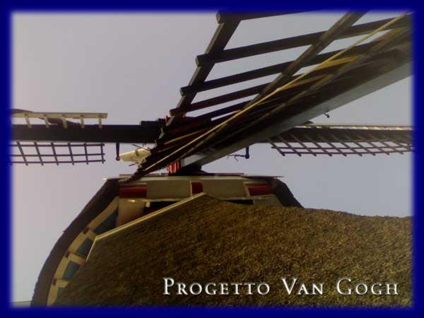 van_gogh_project